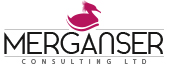 Merganser Ltd